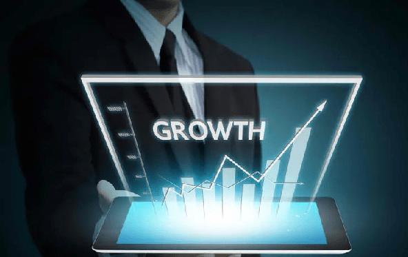 Digital Marketing, a Powerful Tool for Online Marketing