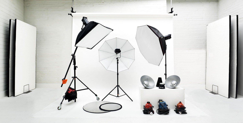 Ecommerce Photographers