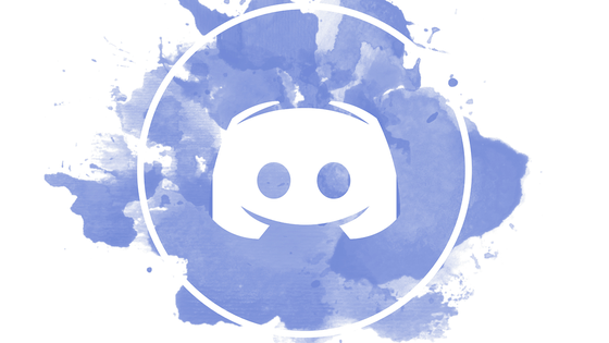 Adding Bots to Your Discord Server
