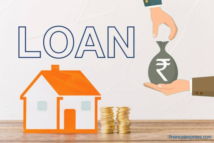 How to get your Home Loan Approved with these Tips?