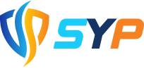 SYP STUDIOS